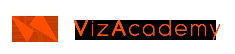 Profesjonalna Szkoła Online Tworzenia Wizualizacji